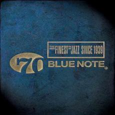 『The History of Blue Note - 70th Anniversary』
