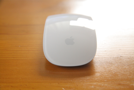 Magic Mouse 05