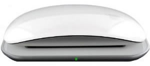 The Magic Wireless Charger for Magic Mouse