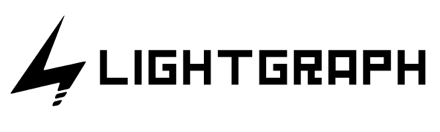 ライトグラフ